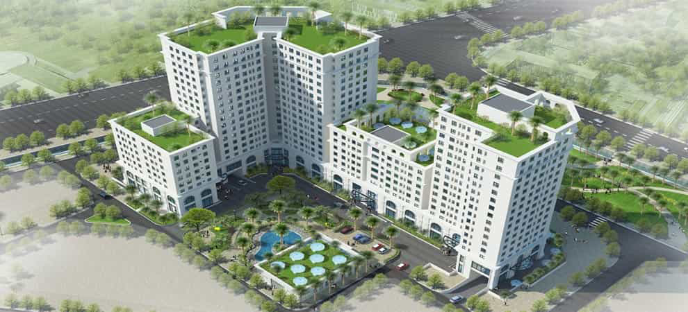 eco-city-viet-hung-min