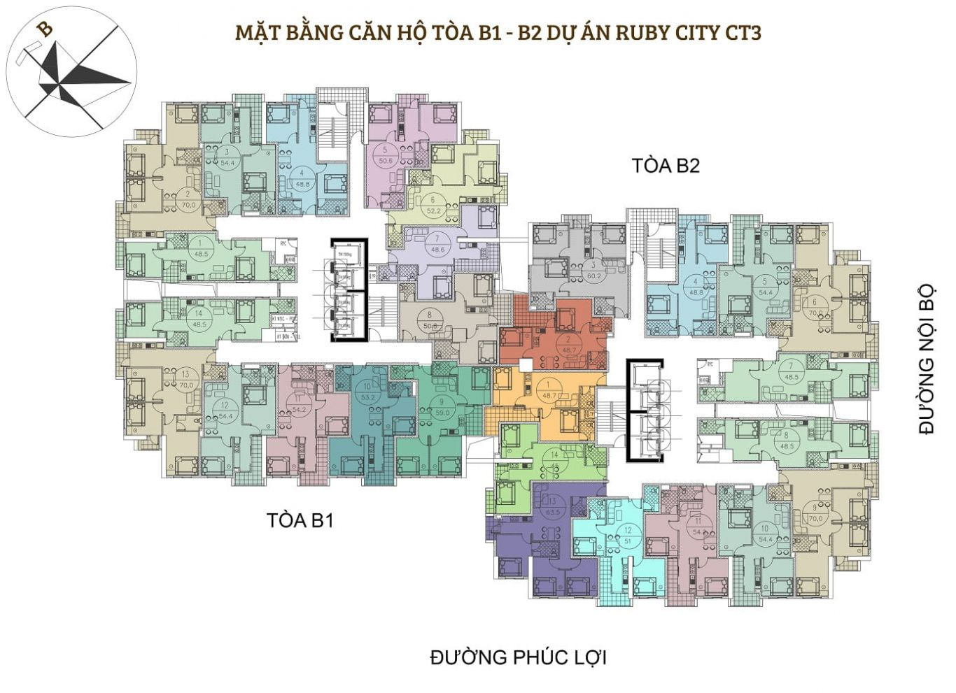 MB-toa-B1-B2-ruby-city-ct3