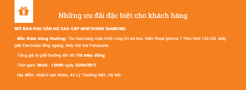 Boc-tham-northern-diamond