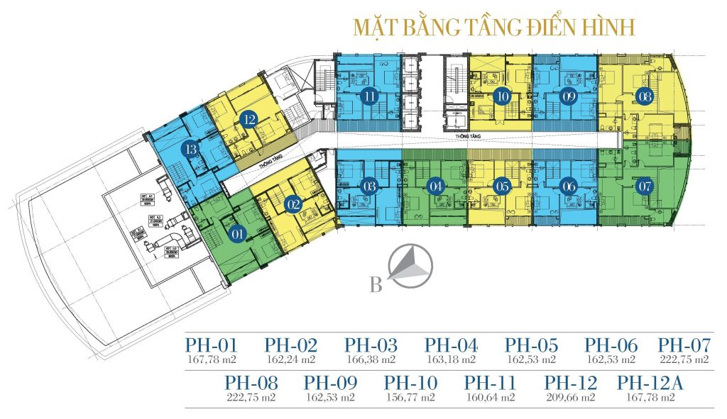 Mat-bang-penthouse-sunshine-palace