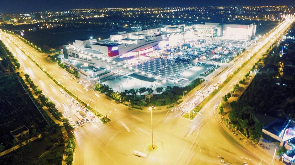 view-aeon-mall