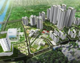 tong-the-hong-ha-eco-city