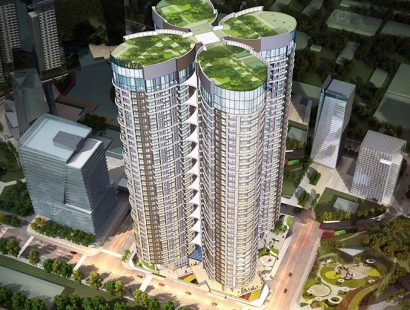 phoi-canh-sky-view-ip4-imperial-plaza-360-giai-phong