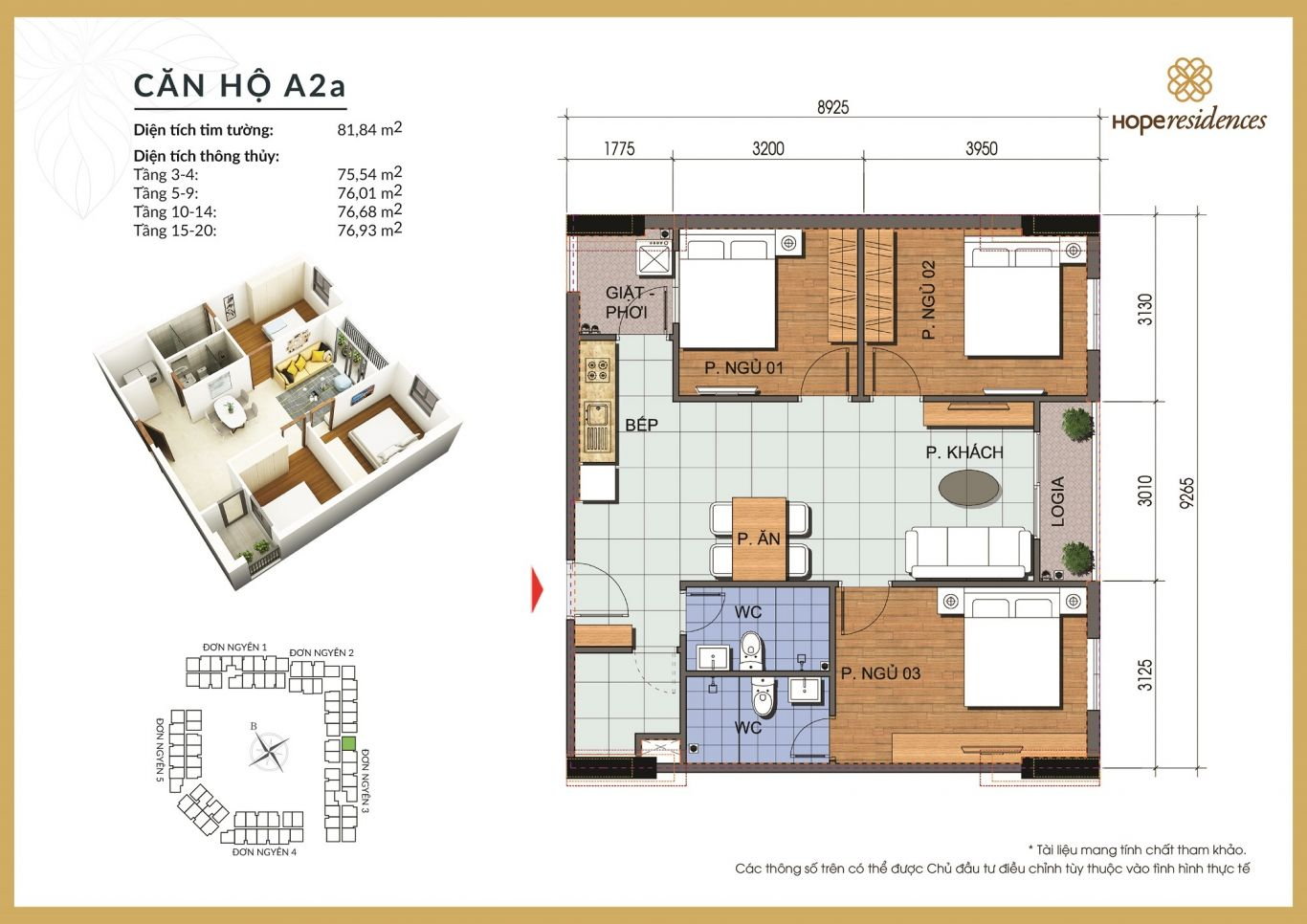 mat-bang-thiet-ke-can-ho-a2a-hope-residences