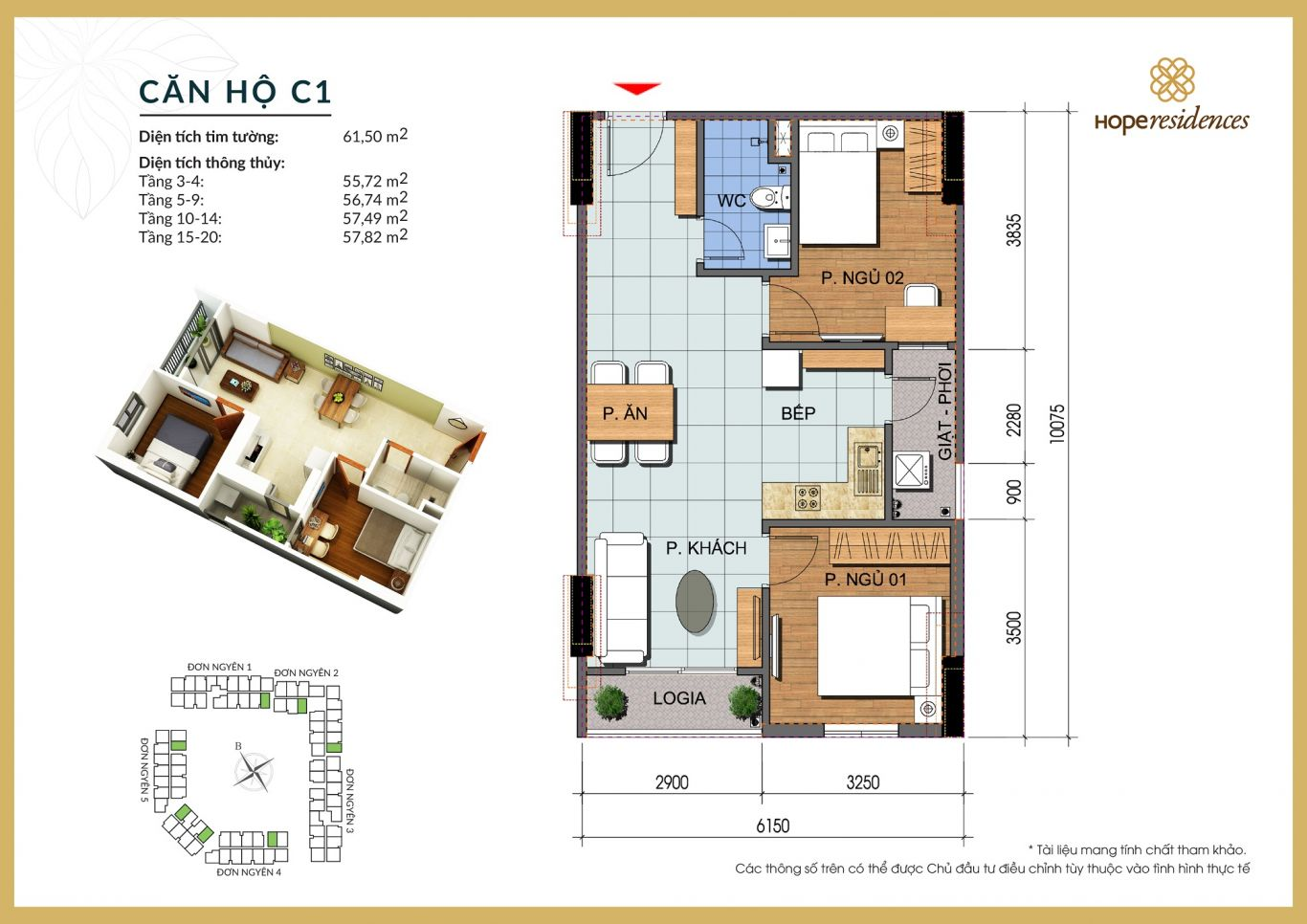 mat-bang-thiet-ke-can-ho-c1-hope-residences