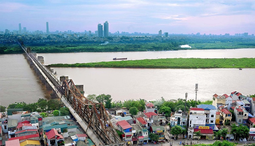 view-can-ho-ha-noi-homeland